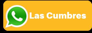 Las Cumbres