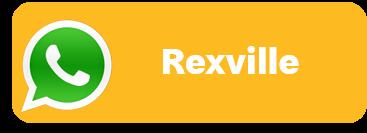 Rexville