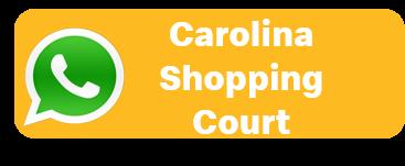 Carolina Shopping Court