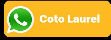 Coto Laurel