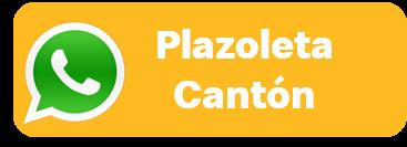 Plazoleta Canton