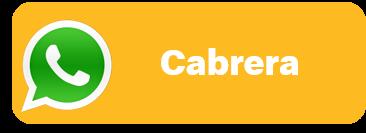 Caparra I