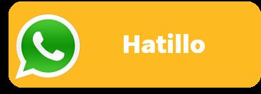 HATILLO